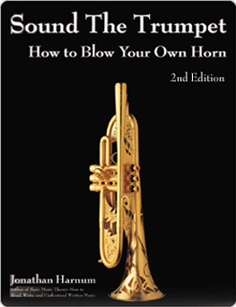 Learn to Play Trumpet